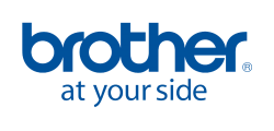Brother-logo-at-your-side-1024x728